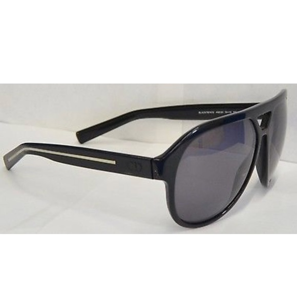 014021ecefe4d Dior Accessories - Christian Dior Homme Sunglasses